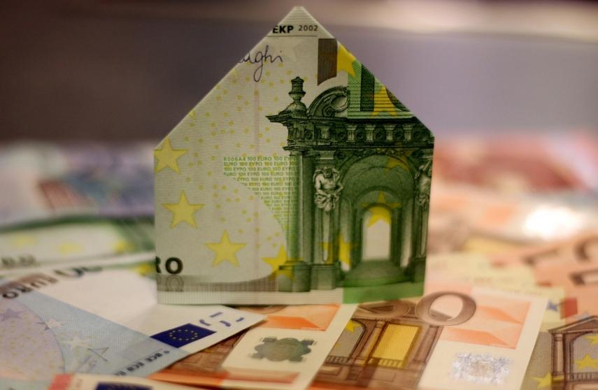 立陶宛今年將根據復甦計劃向經濟注入 1.49 億歐元 – 部長