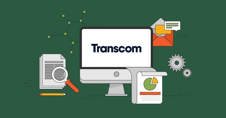 立陶宛人才推動 Transcom 的最新擴張浪潮